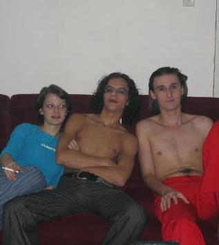 grosu2004.jpg